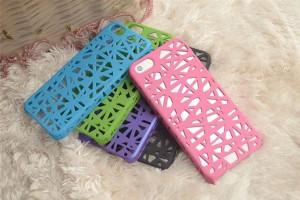 Top 10 iPhone 6 Cases - Nr 1