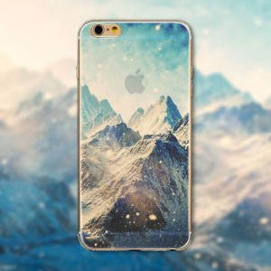 Top 10 iPhone 6 Cases - Nr 5