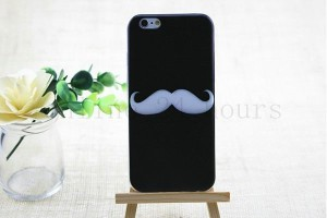 Top 10 iPhone 6 Cases -Nr 9