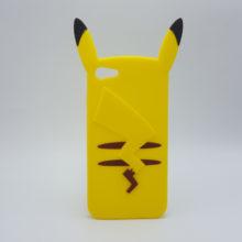 Pikachu Pokemon iPhone 7 Case