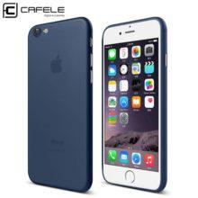 Ultra dünnes iPhone 7 Case