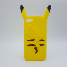 Pikachu Pokemon iPhone 7 Case